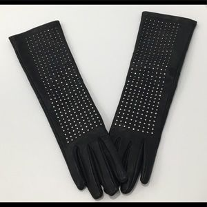 NEIMAN MARCUS for TARGET BRIAN ATWOOD Gloves